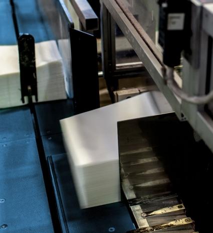 Paper Service S.r.l.