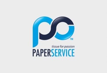 Paper Service Loghi