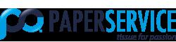 Paper Service srl logo